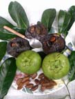 Chocolate Sapote click to Enlarge